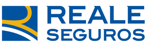 Agencia Reale